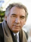 3827_517_Bayrou