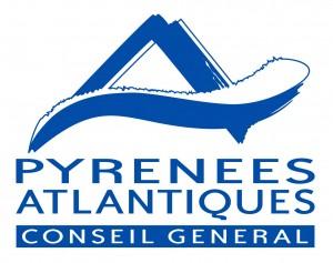 Logo_Conseil_Général_des_Pyrénées-Atlantiques_2010