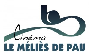 Logo_cine_melies