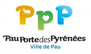 ppp_logo_ville_RVB