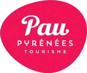 logo_Pau