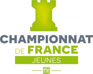 Championnat_de_France_Jeunes web