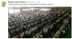 corbas2
